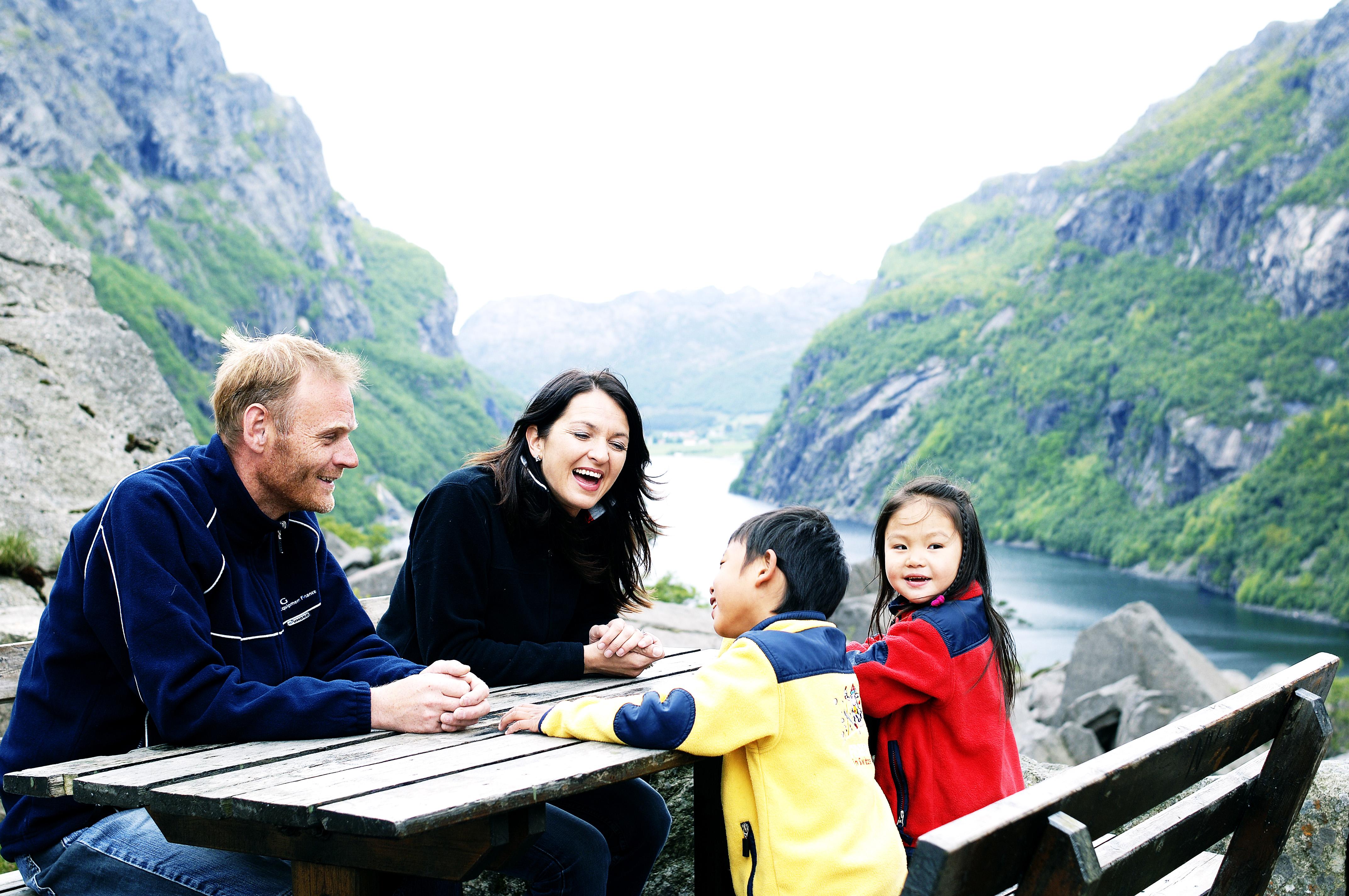 tinder norge Flekkefjord