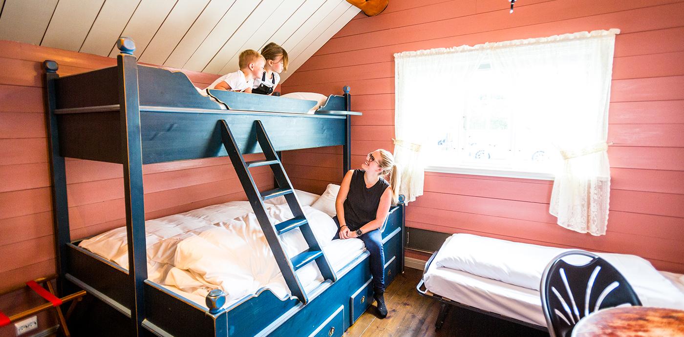 Slideshow Hotell 3