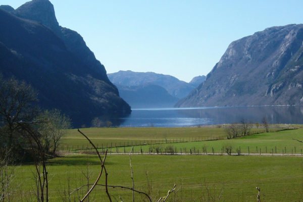 frafjord-spa-byrkjedalstunet