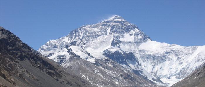 Everest 34-web